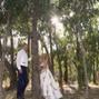 La boda de Belen Martinez y Sedka Novias 5