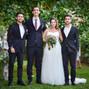 La boda de Mireia Pérez Gómez y Swite Duo 17