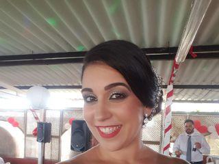 Yessenia Salem Hernández 1