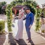 La boda de Arantxa Sanchis y Alborada Estudios 128