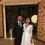 La boda de Cristina y Etiqueta Negra 10