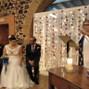 La boda de Lidya Torres Enguix y Cásate Conmigo 7