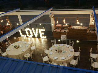 Btakora Lounge Restaurant 4