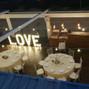 La boda de Jordi y Btakora Lounge Restaurant 11