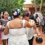 La boda de Lidya Torres Enguix y Cásate Conmigo 8