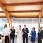 La boda de Pilar Ruiz Tatay y Rex Natura - Grupo Rex 6
