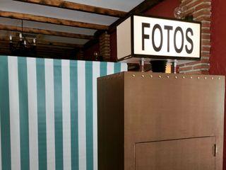 Foto Retro Málaga 1