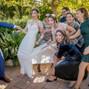 La boda de Arantxa Sanchis y Alborada Estudios 130