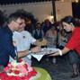 La boda de Jordi Masjoan y Can Forquilla 11