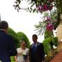 La boda de Lidya Torres Enguix y Cásate Conmigo 9