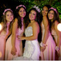 La boda de Lidia Jimenez Motos y El Pazo Vista Alegre 14