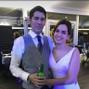 La boda de Pilar Ruiz Tatay y Rex Natura - Grupo Rex 7