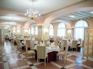 Hotel La Vega 1