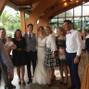 La boda de Pilar Ruiz Tatay y Rex Natura - Grupo Rex 10