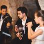La boda de Mireia Pérez Gómez y Swite Duo 21