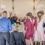 La boda de Arantxa Sanchis y Alborada Estudios 132