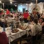 La boda de Jordi Masjoan y Can Forquilla 13