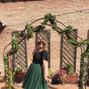 La boda de Paula M. y Fall in Style 8