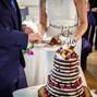 La boda de Leire y Lula's Bakery 8