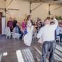 La boda de Arantxa S. y Alborada Estudios 135