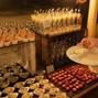 La boda de Jordi y Btakora Lounge Restaurant 15