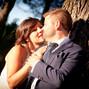 La boda de Gema Pérez Ruiz y Studioalonso Fotógrafos 10