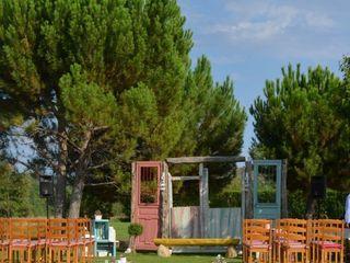 Hotel Sabinares del Arlanza 3