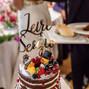 La boda de Leire y Lula's Bakery 9