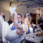 La boda de Arantxa S. y Alborada Estudios 136