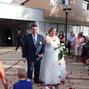 La boda de Dasnay Velazquez y Bocabajoimagen 7
