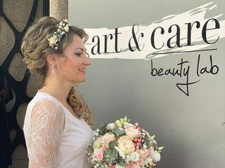 Art & Care Beauty Lab 4