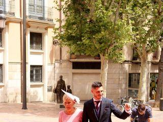 Protocolo (Zaragoza) 3