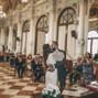 La boda de Paqui F. y Delgado Bertuchi Fotógrafos 24