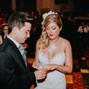 La boda de Maria Del Mar y Bodalia 9