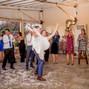 La boda de Arantxa Sanchis y Alborada Estudios 136