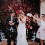La boda de Maria Del Mar y Bodalia 10
