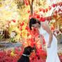 La boda de Gema Pérez Ruiz y Studioalonso Fotógrafos 13