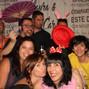 La boda de Laury Andrés Prieto y XelaSport - Fotomatón 9