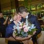 La boda de Raquel Casasnovas Sevillano y Mandarina Wedding 137