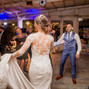 La boda de Arantxa Sanchis y Alborada Estudios 138