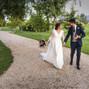 La boda de Manu y Vámonos de Bodorrio 6
