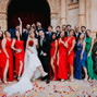 La boda de Maria Del Mar y Bodalia 13