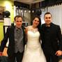 La boda de Nuria Garcia Cardin y JC Eventos 6