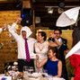 La boda de Laura y Crazy Love Shots 19