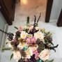 La boda de Carolina y Encaroma Floristera 8