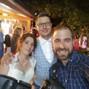 La boda de Sandra y Jesús BC Fotografía 6