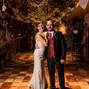 La boda de Laura y Crazy Love Shots 21