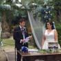 La boda de Izaskun Saralegui Encinas y NH Collection Palacio de Avilés 25