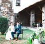 La boda de Veronica y Masia Cal Riera 20