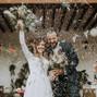 La boda de Ana V. y Adrián Concustell 55